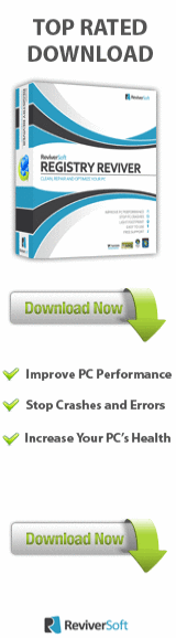 Downloads PC  Optimizers